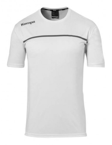 KEMPA EMOTION 2.0 POLY SHIRT