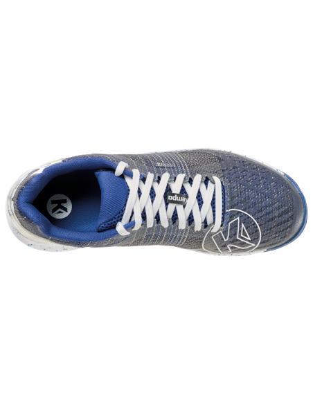 Attack one contender (midnight blue/white)