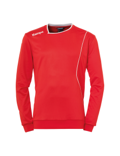 KEMPA CURVE TRAININGTOP