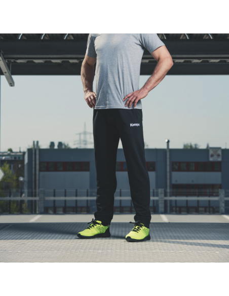 KEMPA CORE 2.0 PANTS