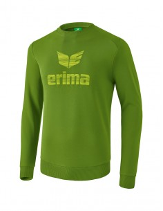 ERIMA ESSENTIAL SWEATSHIRT