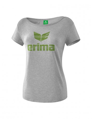 ERIMA ESSENTIAL T-SHIRT DAMES