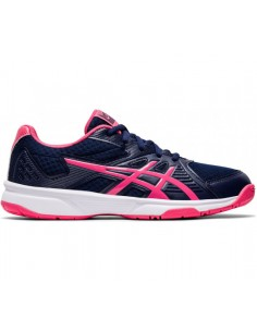 ASICS UPCOURT 3 DAMES