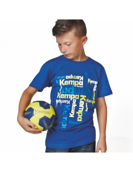 Paint T-shirt Kids